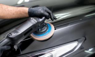 Автомобили способны регенерировать