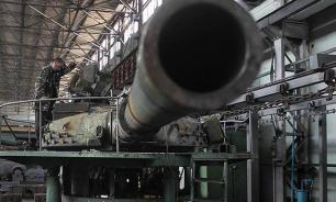 У украинского ВПК нет шансов перепрофилироваться под технику НАТО - эксперт