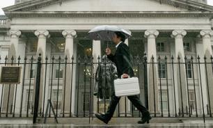 Минфин США сообщил о новом расширении санкций против России