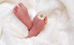 Оптимальный возраст для рождения первенца - до 35 лет