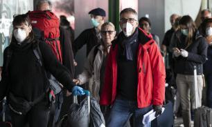 Мишустин: за сутки в РФ зарегистрирован ещё 71 больной коронавирусом