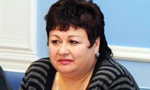 В Ростове обнаружили мертвой ранее судимую экс-депутата