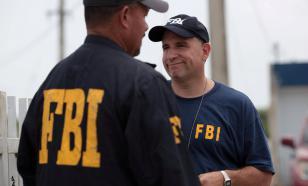 Как сотрудники ФБР поймали хакеров благодаря их небрежности