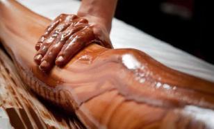 Антицеллюлитное обертывание — самый эффективный способ в борьбе с целлюлитом