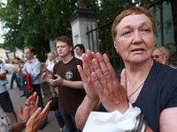 В Белоруссии хотят штрафовать за