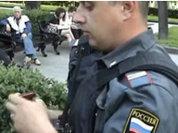 Гуров: Избавьте полицию от презумпции вины