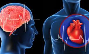 Это инсульт или инфаркт? Как понять