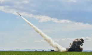 Украина начала испытания комплексов ''Ольха'' и ''Нептун''