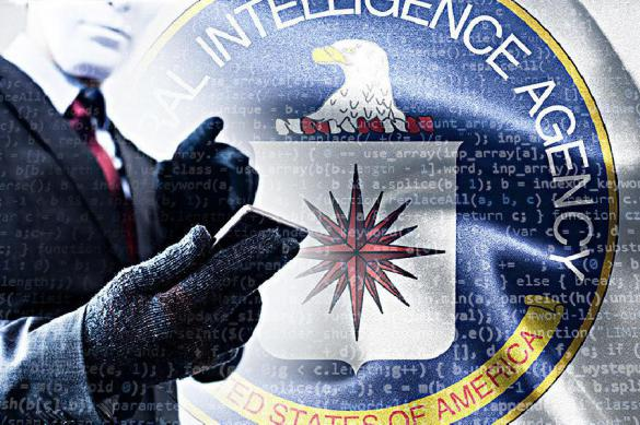 Как ЦРУ перехватывало секретные переписки 120 стран