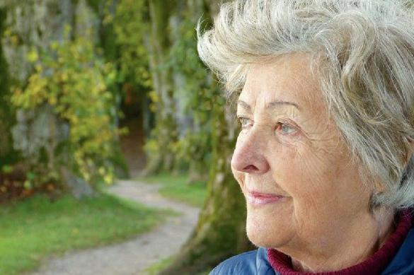Эксперты: маммограммы после 75 лет бесполезны