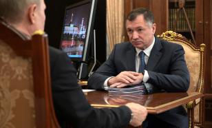 Проблемами ЖКХ в России займутся во второй половине года
