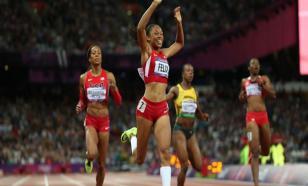 В США трансгендерам разрешили участвовать в соревнованиях женщин