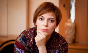 Нелли Уварова вынуждена была оставаться Катей Пушкарёвой в жизни
