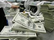 Так ли уж силен доллар, как его форексуют