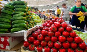 Овощи заморские... Польза, вред или смерть?