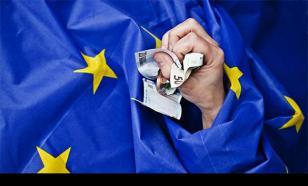 Эксперт: Центральную и Восточную Европу захлестнут референдумы по выходу из ЕС