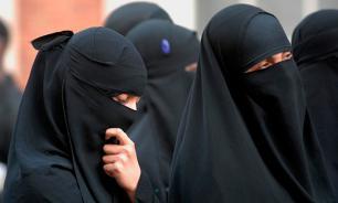Прокуратура Дагестана не видит проблемы в женском обрезании