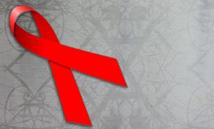 Мораль не спасает: чем российский СПИД хуже африканского