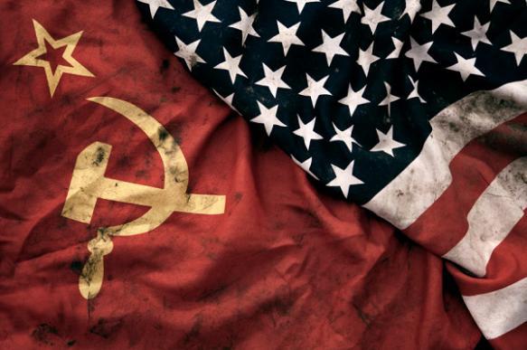 """Представитель """"Алмаза-Антея"""": СССР от бомбежек США спасли системы ПРО и атомная бомба"""