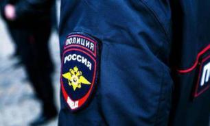 Россияне посчитали обычной практикой подбрасывание полицией наркотиков