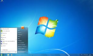 Пользователи Windows 7 не могут выключить компьютеры из-за ошибки