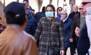 Власти Иркутска дали комментарий по ситуации с коронавирусом