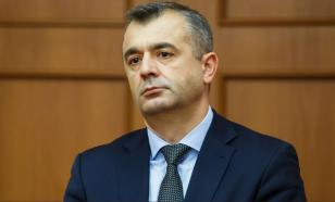 День независимости Молдавии отметят скромно