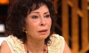 Марина Хлебникова вышла на связь после слухов о пропаже