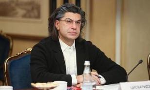 Цискаридзе рассказал, из-за чего дочь Гафта покончила с собой
