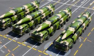 В Вашингтоне не считают ракетный пуск КНДР угрозой для США
