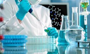 Страшное будущее: ДНК-анализ как источник стресса