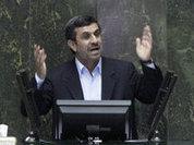 Зачем Азербайджан ссорится с Ираном?