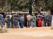 Платину в Зимбабве оплатим вертолетами
