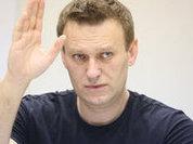 """""""Навального просто использовали"""""""
