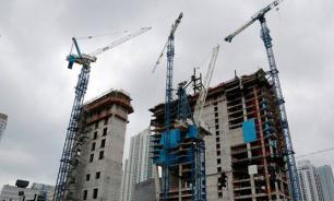 Пора уходить от схемы долевого строительства