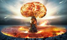Deník N (Чехия): Украина 24 года живет без атомной бомбы. Как долго она может сопротивляться России?
