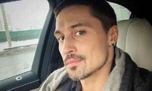 Билан отменил концерт в Кирове из-за болезни