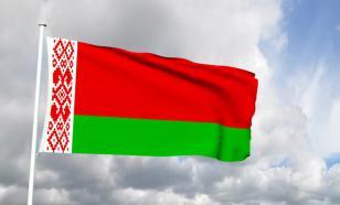"""Россия не будет """"поглощать"""" Белоруссию"""