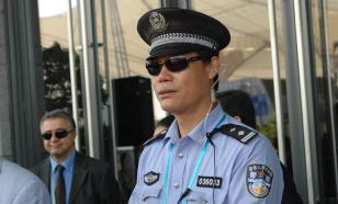 В Шанхае казнён мигрант, убивших двоих детей