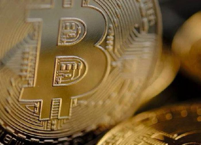 Чиновники должны отчитаться о доходах в криптовалюте до конца года