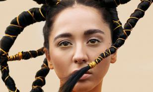 Савичева вступилась за Манижу, которую отправляют на Евровидение