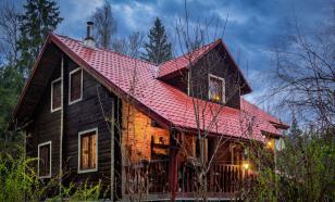 В Южном Бутово расселят еще 10 домов