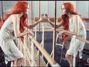 Люди с рыжими волосами - особенные