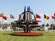 Почему армия НАТО проигрывает