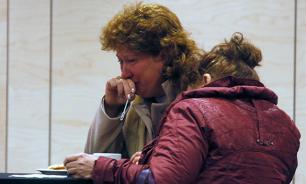 Адвокат: Семьи жертв крушения А321 могут получить 500 млн долларов