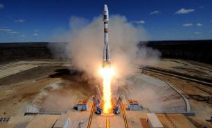 """В """"Роскосмосе"""" запуск ракеты с """"Восточного"""" назвали историческим событием"""