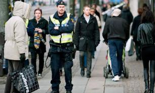 Как меняется самая русофобская страна Европы Швеция
