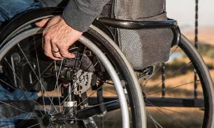 В России упрощается процедура оформления инвалидности