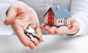 Посуточная аренда в городах России втрое выгоднее долгосрочной