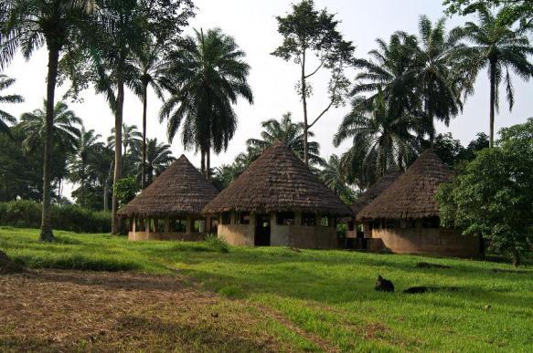 Боевики-исламисты убили 18 человек на востоке Конго